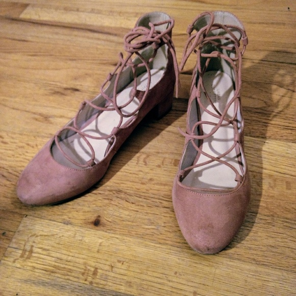 3b8f30a2d9e8b M 5a73bc905521be30384c7273. Other Shoes you may like. Urban Outfitters ...